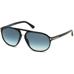 Gafas sol Tom Ford TF 0447 01P