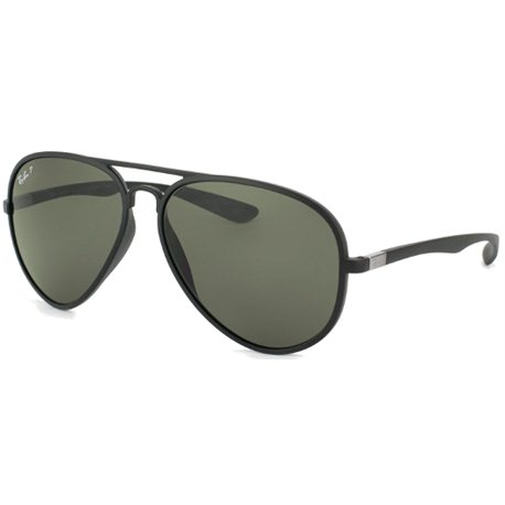Gafas sol RAY-BAN RB 4180 601S9A