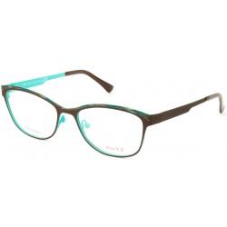 Gafas vista DUTZ DZ 586 35