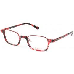 Gafas vista DUTZ DZ 2155 65