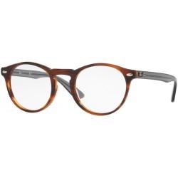 Gafas vista RAY-BAN RB 5283 5607
