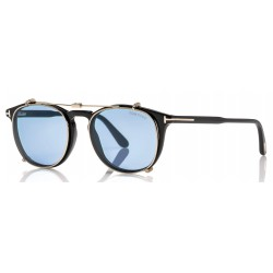 Suplemento sol Tom Ford TF 5401 28V