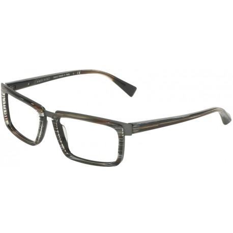 Gafas vista Alain Mikli A02016 B09H