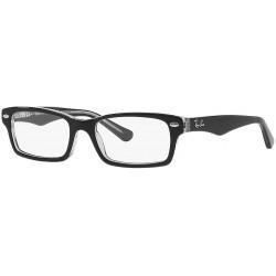Gafas vista RAY-BAN RB 1530 3529