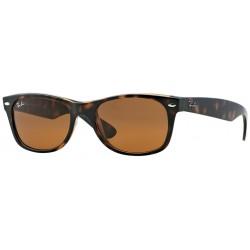 Gafas sol RAY-BAN RB 2132 710