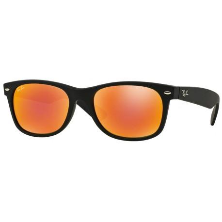 Gafas sol RAY-BAN RB 2132 622/69