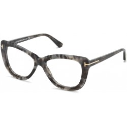 Gafas vista Tom Ford TF 5414 055