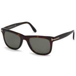Ulleres sol Tom Ford TF 0336 56R