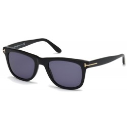 Ulleres sol Tom Ford TF 0336 01V