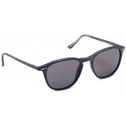 Gafas sol Italia Independent IT 0701 071.BTT