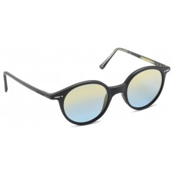 Gafas sol Italia Independent IT 0702 071.BTT