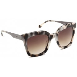 Gafas sol Italia Independent IT 0800 001.ACE