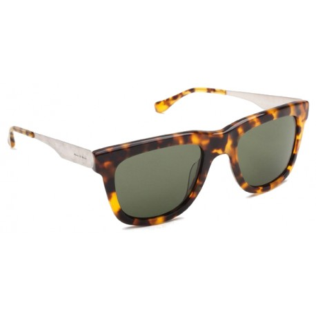 Gafas sol Italia Independent IT 0803 092.ACE