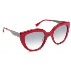 Gafas sol Italia Independent IT 0805 050.ACE