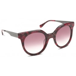 Gafas sol Italia Independent IT 0801 053.ACE