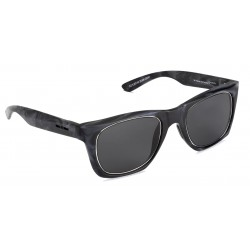 Gafas sol Italia Independent IT 0925 009.009