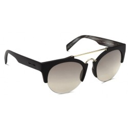 Gafas sol Italia Independent IT 0921 009.BTT