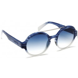 Gafas sol Italia Independent IT 0913 BGM.022