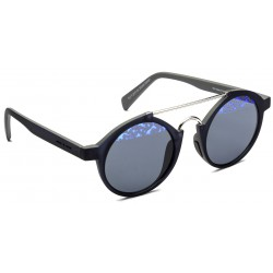 Gafas sol Italia Independent IT 0920H 009.000