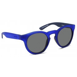 Gafas sol Italia Independent IT 0922 MRR.022