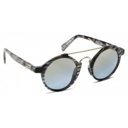 Gafas sol Italia Independent IT 0920 BTG.071