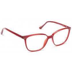 Gafas vista Italia Independent IT 5708 051.GLS
