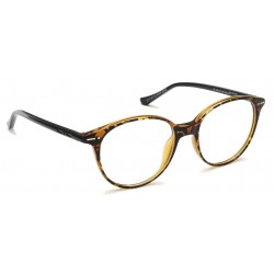 Gafas vista Italia Independent IT 5706 145.GLS