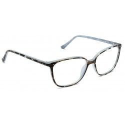 Gafas vista Italia Independent IT 5708 143.000