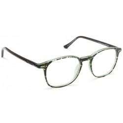 Gafas vista Italia Independent IT 5704 140.GLS
