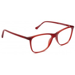 Gafas vista Italia Independent IT 5702 051.000