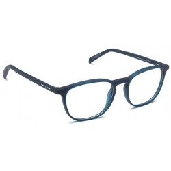 Gafas vista Italia Independent IT 5623 021.000