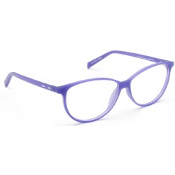 Gafas vista Italia Independent IT 5626 013.000