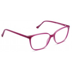 Gafas vista Italia Independent IT 5708 018.000
