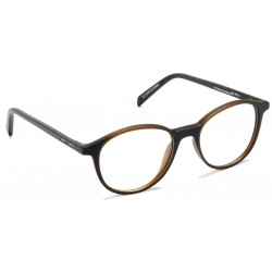 Gafas vista Italia Independent IT 5628 044.000