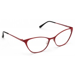 Gafas vista Italia Independent IT 5223 CRK.050