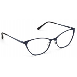Gafas vista Italia Independent IT 5223 CRK.021
