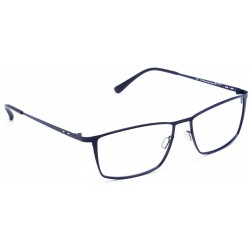 Gafas vista Italia Independent IT 5221 021