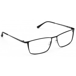 Gafas vista Italia Independent IT 5221 078