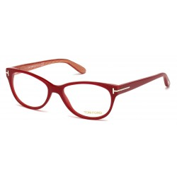 Ulleres vista Tom Ford TF 5292 077