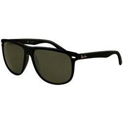 Gafas sol RAY-BAN RB 4147 60158
