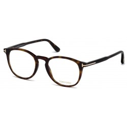 Gafas vista Tom Ford TF 5401 052