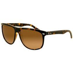 Gafas sol RAY-BAN RB 4147 71051