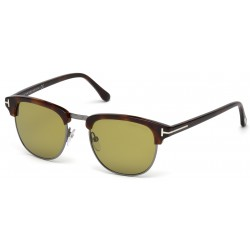 Ulleres sol Tom Ford TF 248 52N