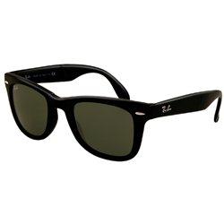 Gafas sol RAY-BAN RB 4105 601