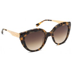 Gafas sol Italia Independent IT 0805 090.ACE