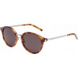 Gafas sol Saint Laurent SL 57 006
