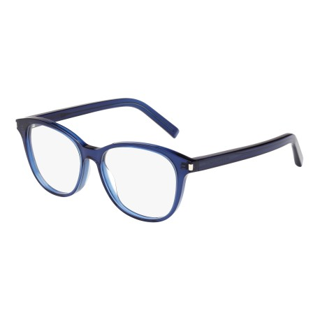 Gafas vista Saint Laurent CLASSIC9 004