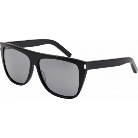 Gafas sol Saint Laurent SL 1 001
