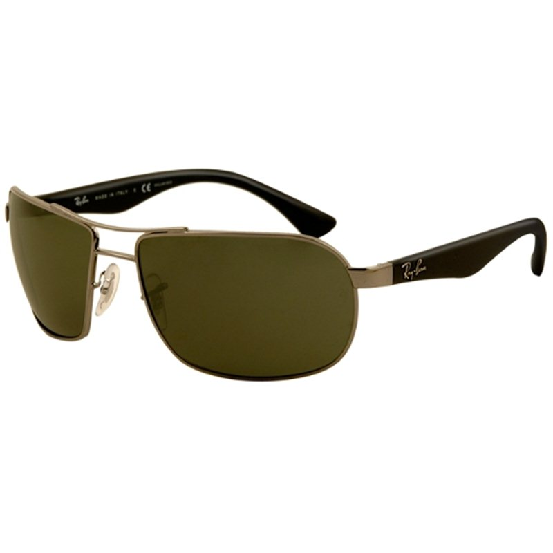 9ff8236fb0 Ray Ban 3492 Price