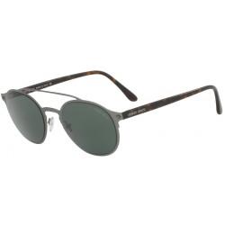 Gafas sol Giorgio Armani AR 6041 3032/71